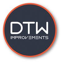 DTW Improvements Ltd