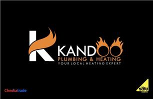 Kandoo Plumbing & Heating Ltd