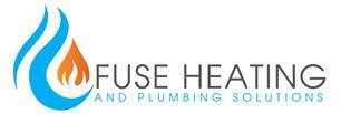 Fuse Heating & Plumbing Solutions