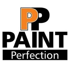 Paint Perfection