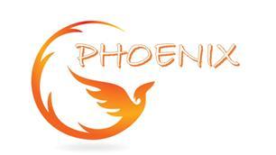 Phoenix Roofing Services