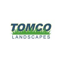 Tomco Landscapes
