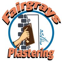 Fairgray's Plastering