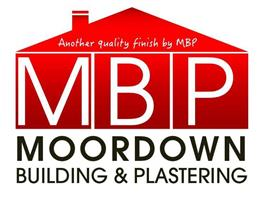 Moordown Building and Plastering