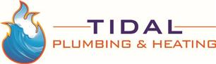 Tidal Plumbing and Heating Ltd