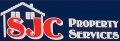 SJC Property Services