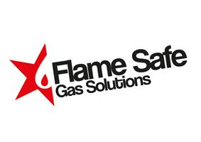 Flame Safe Gas Solutions