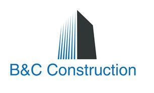 B & C Construction