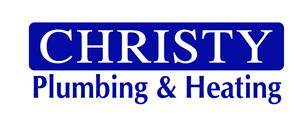 Christy Plumbing & Heating Ltd