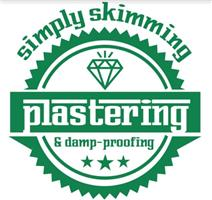 Simply Skimming, Plastering & Damp Proofing