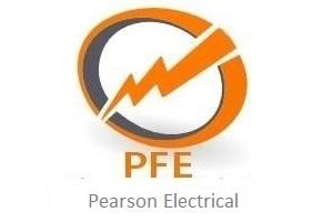 Pearson Fire & Electrical Ltd