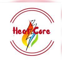 Heat Core