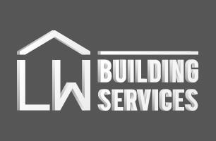 LW Building Services