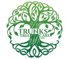 Trunks Tree Care Ltd