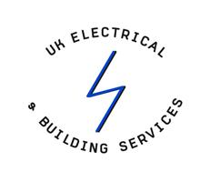 UK Electrical & Building Services