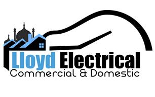 Lloyd Electrical Brighton Ltd
