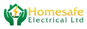 Homesafe Electrical Ltd