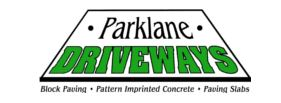Parklane Driveways Ltd