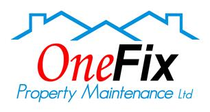 OneFix Property Maintenance Ltd
