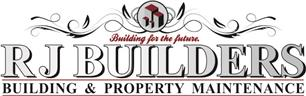 R-J-Builders