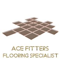 Ace Fitters Limited