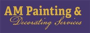 AM Painting and Decorating