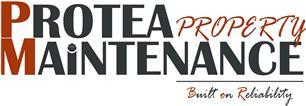 Protea Property Maintenance Ltd