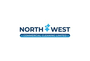 North West Commercial Cleaning Ltd
