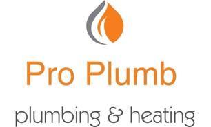 Pro Plumb