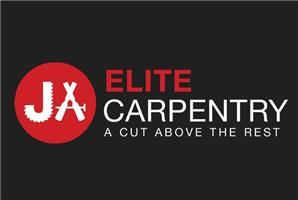 JA Elite Carpentry