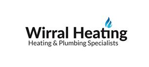 Wirral Heating Ltd