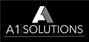 A1 Solution D.B.I Ltd