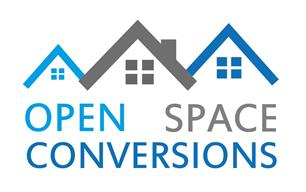 Open Space Conversions & Carpentry