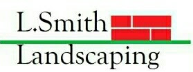 L Smith Landscaping
