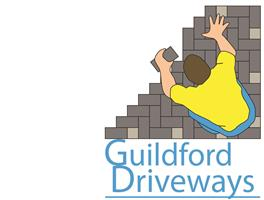 Guildford Driveways