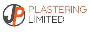 JP Plastering Limited