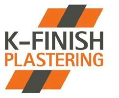 K Finish Plastering
