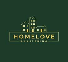 Home Love Plastering