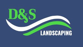 D&S Landscaping