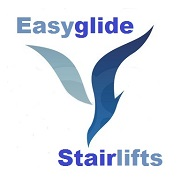 Easyglide Stairlifts