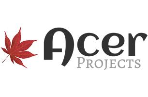 Acer Projects Ltd