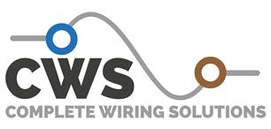 Complete Wiring Solutions Ltd