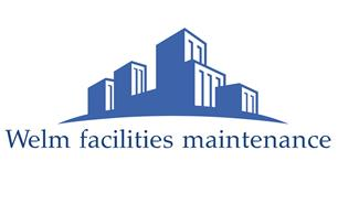 Welm Facilities Maintenance