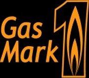 Gasmark 1