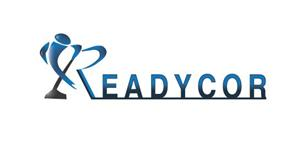Readycor Ltd