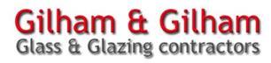 Gilham and Gilham Glass Company Ltd
