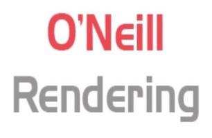 O'Neill Rendering Ltd