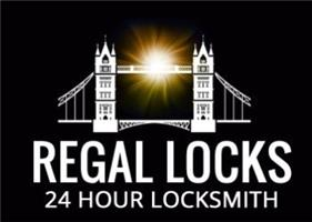 Regal Locks