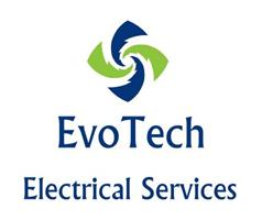 Evo Tech Electrical Services