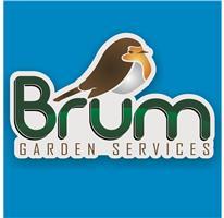 Brum Garden